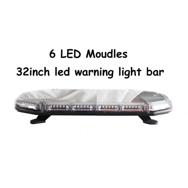 32inch lightbar with 6LED Moudles.jpg