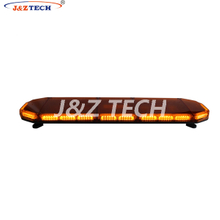 Warning Police Ambulance Fire Emergency Vehicle Lightbar