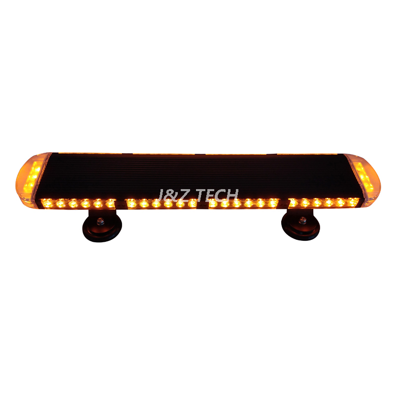 22 Streamline ultra Gen 3.5W mini Led lightbar