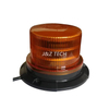 2020 hot sales Magnetic Mount Car Strobe Led Warning Amber Beacon Lights