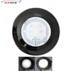 6 inch round interior led ambulance high intensity light