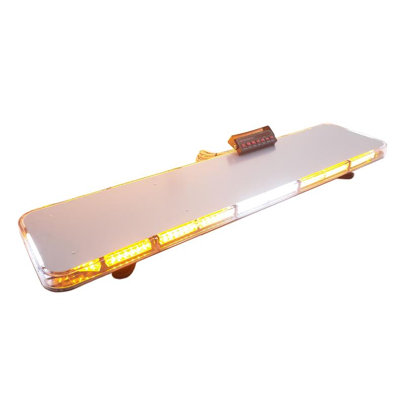 TBD-9600B Silver (1)