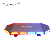 LED flashing lightbar Warning Lightbar LED Strobe Mini Light Bar