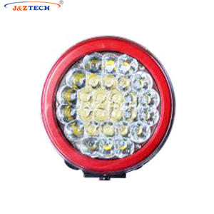 90W 7.5 inch LED Driving light