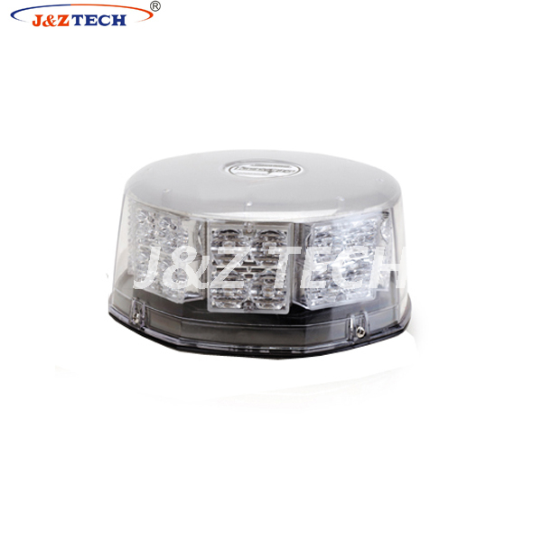 High-quality led strobe beacon light ambulance lights