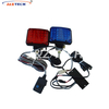 Car LED strobe light kits